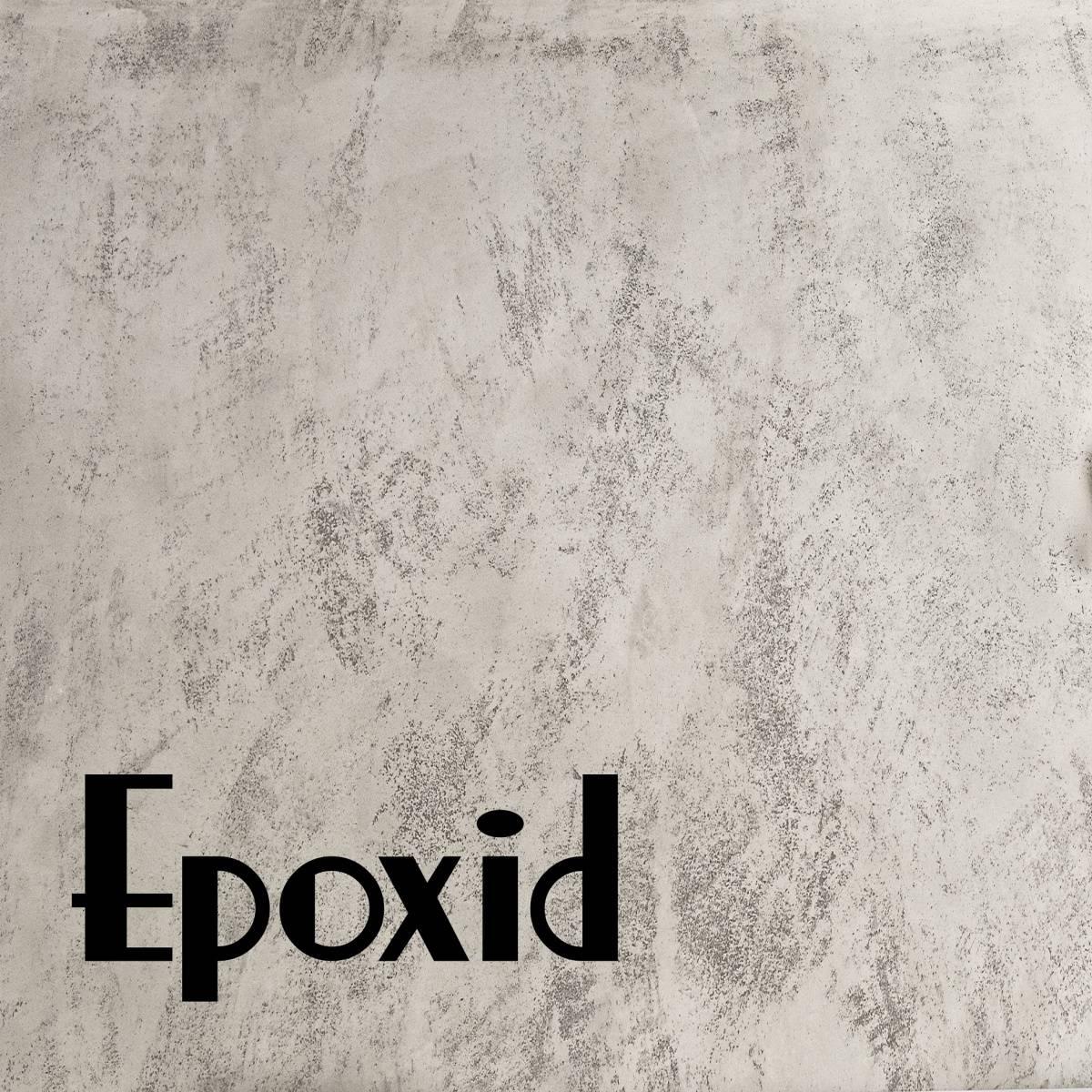 dlaždicové textura tlačítko epoxid .smljpg